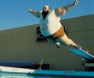 fat-man-belly-flop