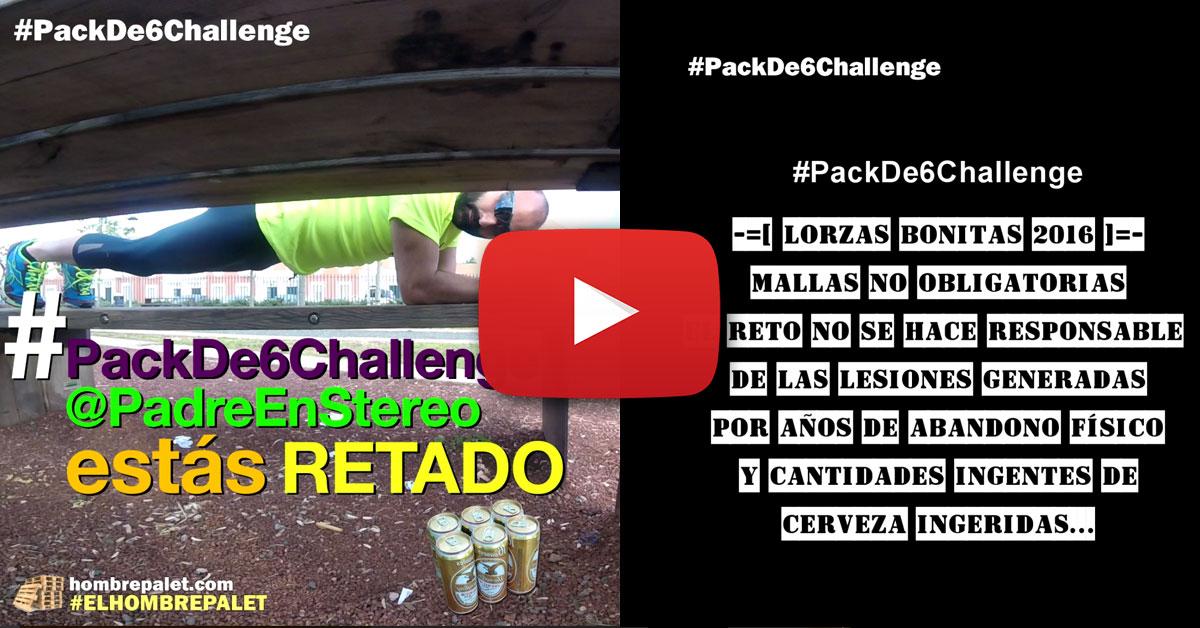 1200x600-Reto-PackDe6Challenge