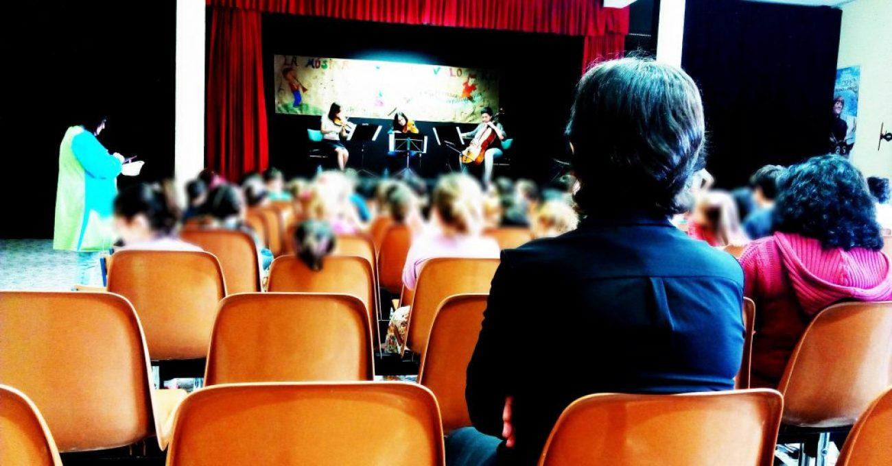 concierto-colegio