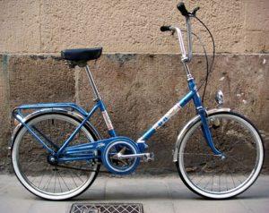 BH-plegable-azul