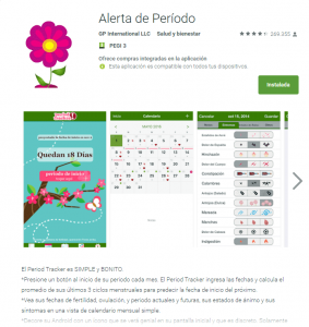 period-tracker-app-android