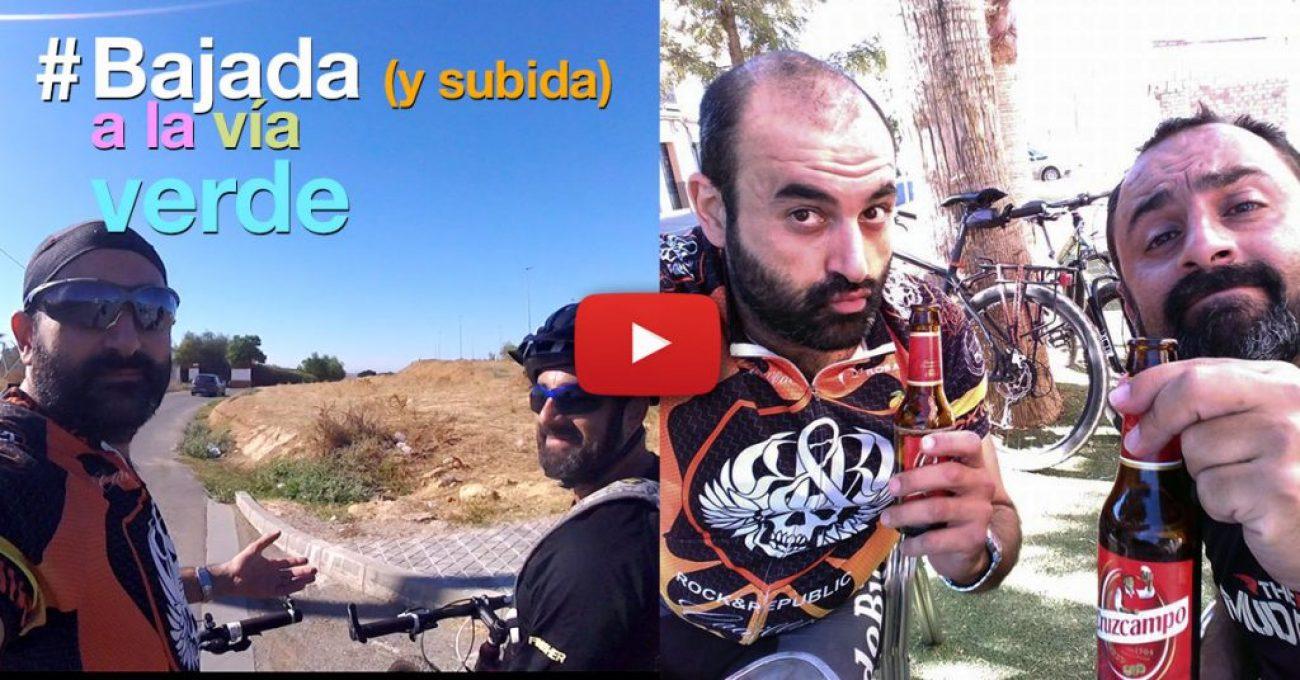 bici-motana-btt-via-verde-alcores