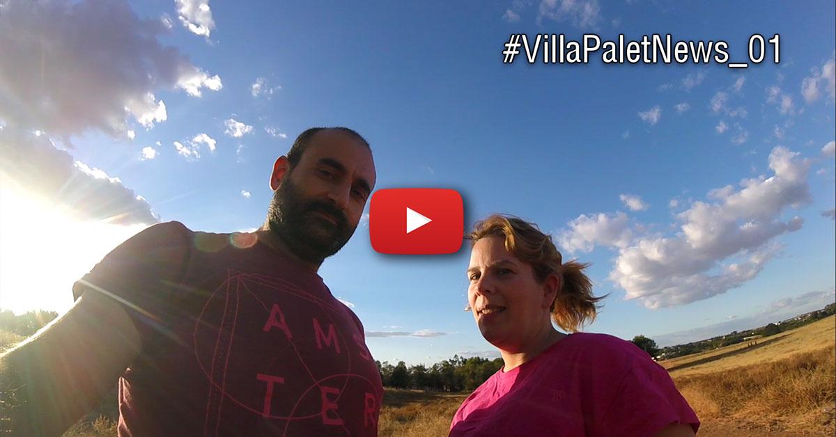 villa-palet-news-01