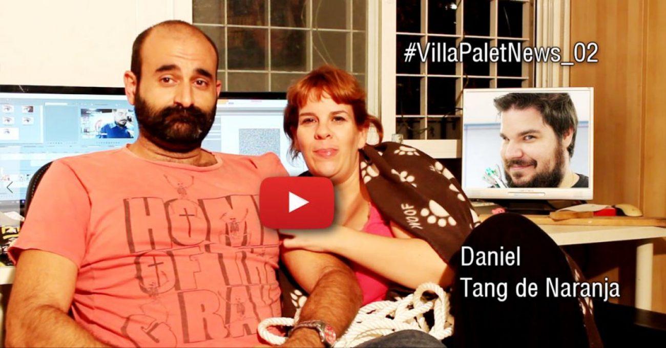 villapaletnews02