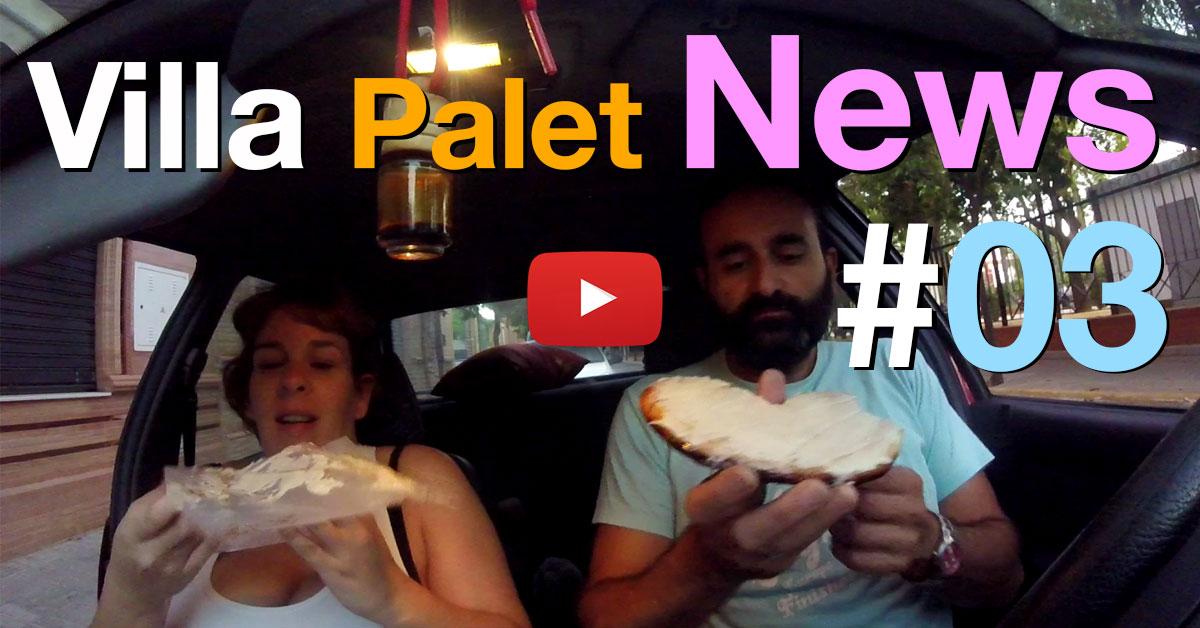 VillaPaletNews 03