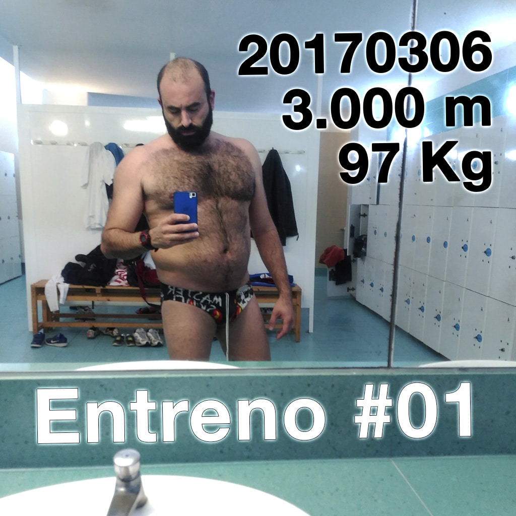 entreno01