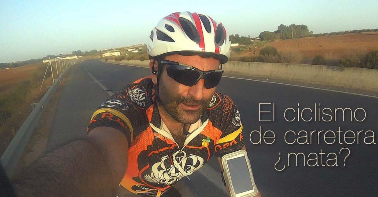 ciclismo-carretera-mata