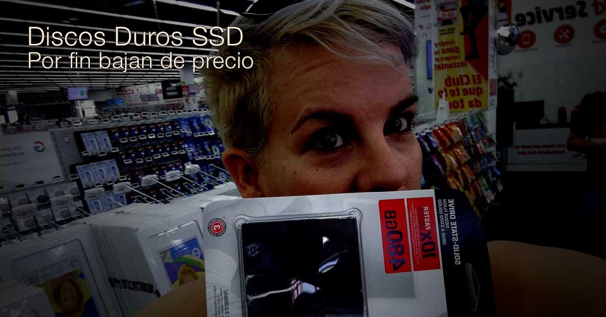 discos-duros-ssd-oferta-kingstom-barato-sandisk